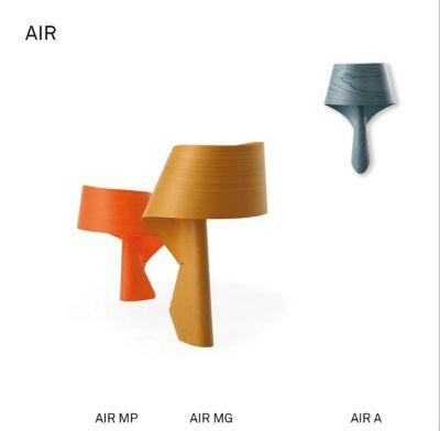 Air Tableau- et Applique Luzifer Lamps