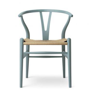 CH24 Wishbone Chair Chaise Carl Hansen & Søn - LIMITED EDITION