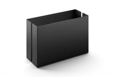 Potes boîte à ustensiles grande ZACK