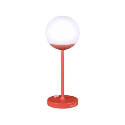 Mooon lamp de table H 41 cm Capucine Fermob