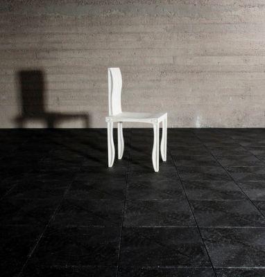 10 Unit System chaise / banc / table multifonction Artek