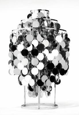 FUN 1TA Lampe de table Verpan