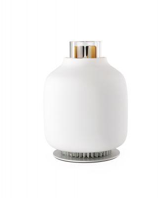 Candela Lampe de table avec fonction de charge Astep