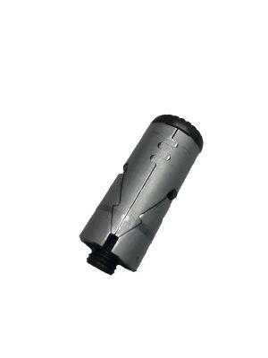 Connecteur - Pièce de recharge - USM Haller