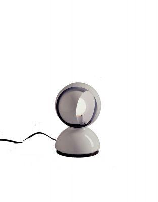 Eclisse Table lamp/Applique Artemide