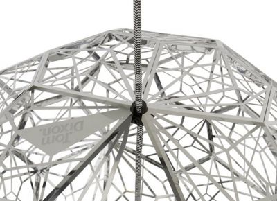 Etch Web lampe de suspendue Tom Dixon
