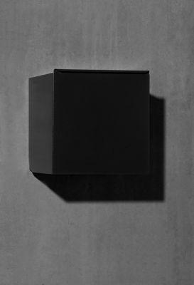Skip Wandbox Mox-Schwarz