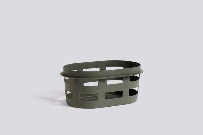 Panier à linge Laundry Basket S Hay