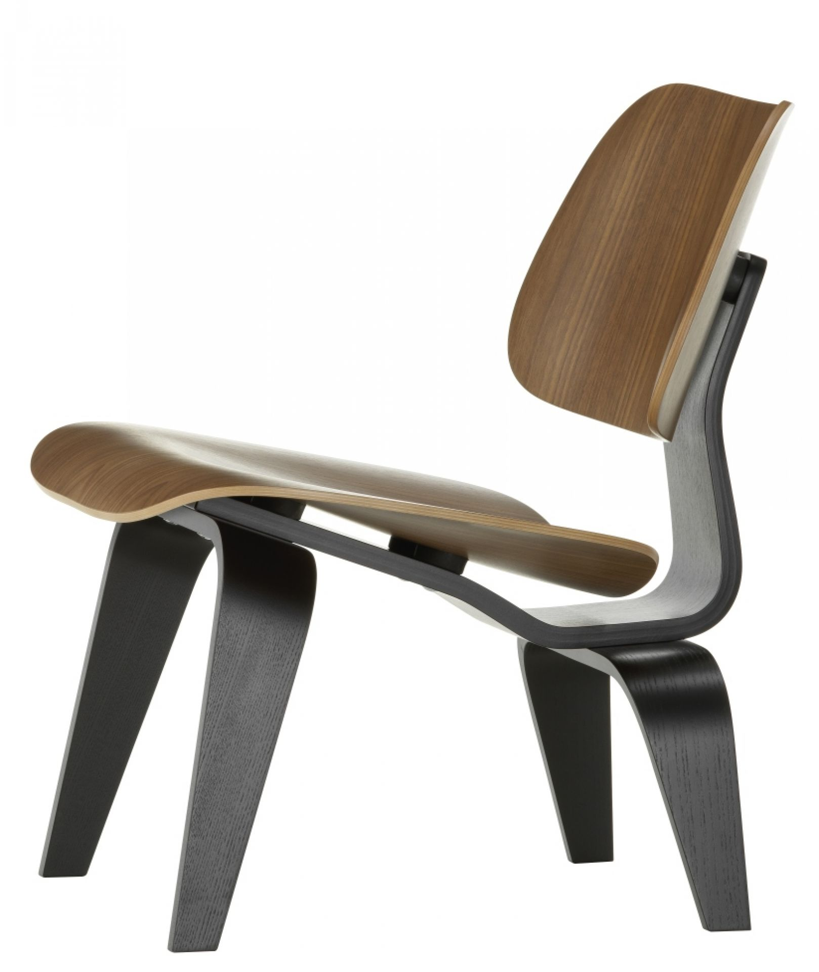 Plywood Group LCW 75th Anniversary Edition Chaise Vitra LIMITED EDITION