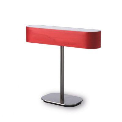 I-Club lampe de table LZF Lamps