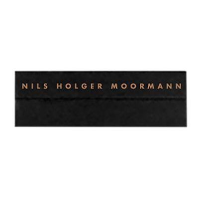 FNP Box 1 pour le système d'étagère Nils Holger Moormann