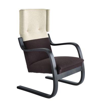 401 fauteuil Artek