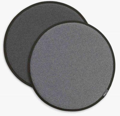 Seat Dot Coussin de siège Vitra