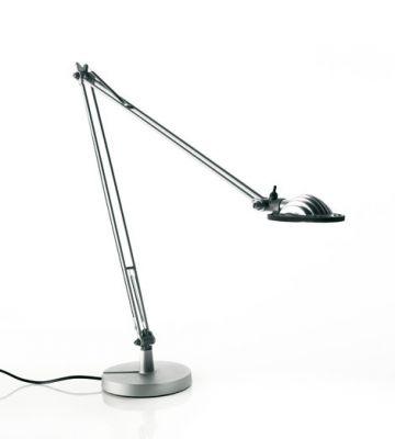 Berenice LED D12 lamp de table Luceplan