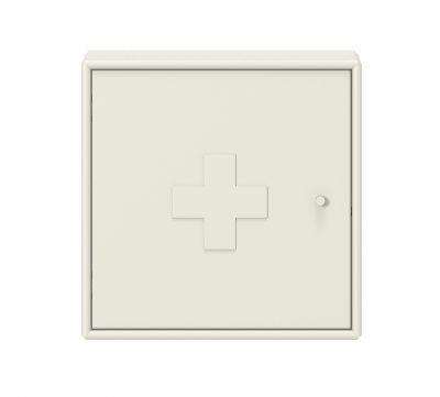 AID médecine Cabinet Vanilla Montana QUICK SHIP