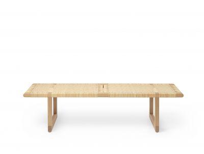 Banc de table BM0488 Carl Hansen