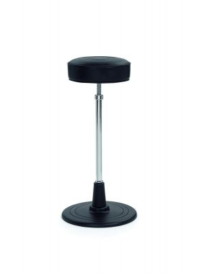 Bar Stool No.1 tabouret de bar ClassiCon - QUICK SHIP