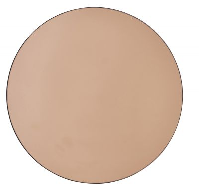 Spiegel Walls house doctor-rosegold