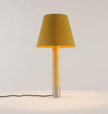 Basica lampe de table Santa & Cole