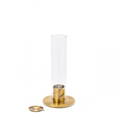 Spin 90 Lanterne/Feu de table or höfats