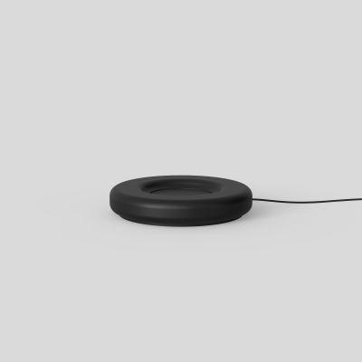 Nox Base de charge Accessoire Noir Astep