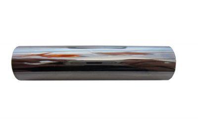 Tube USM Haller / pièce de rechange de tuyau standard de 35 cm