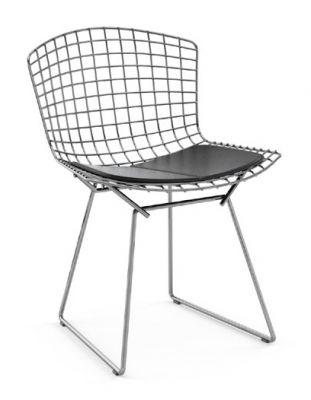 Bertoia chaise OUTDOOR Knoll International