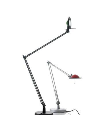 Berenice D 12 EL pi. lamp de table Luceplan  OFFRE SPECIALE