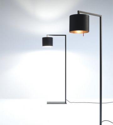 Afra lampe de table Anta  OFFRE SPECIALE