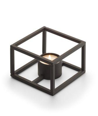 Cubo Single Plus chaud Philippi
