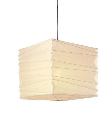 Akari 45X lampe de suspendue Vitra