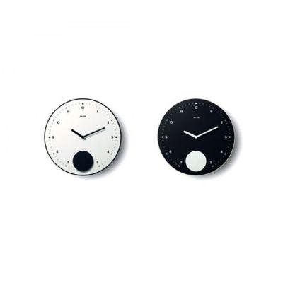 Appuntamento horloge murale Rexite