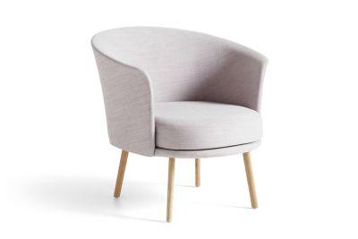 Dorso Chaise Longue Hay