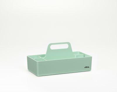 Boîte à outils Organisationsbox Vitra