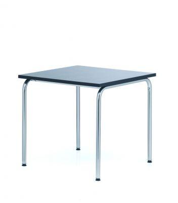 Akiro Table L&C Stendal